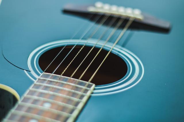 Guitar Concert